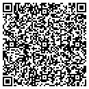 QR code with Sutton Place Behavioral Health contacts
