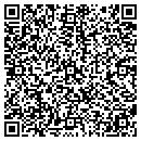 QR code with Absolute Hardwood Flooring Inc contacts