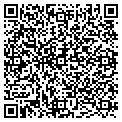QR code with Goldenwild Group Corp contacts