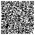 QR code with Lfb Marketing Co contacts