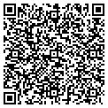 QR code with All Points Marine contacts