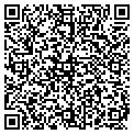QR code with Statewide Insurance contacts