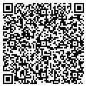 QR code with Medina & Company CPA contacts