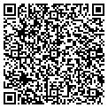 QR code with Frogs Lawn Maintenance contacts