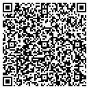 QR code with Port Charlotte Screens Vinyls contacts