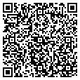QR code with Glenn R Thayer contacts