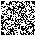 QR code with Restoration Church Ministries contacts