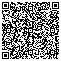 QR code with Rays of Northwest Arkansas contacts