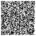 QR code with South Tampa Martial Arts contacts