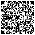 QR code with Personett & Co Inc contacts