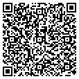 QR code with Juli Fashion contacts
