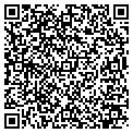 QR code with Executive Valet contacts
