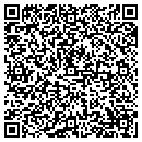QR code with Courtside Steakhouse & Sports contacts