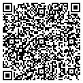 QR code with Coppo Cigars contacts