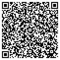 QR code with Eubanks W Hunter MD PA contacts