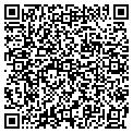 QR code with Sprint Auto Care contacts