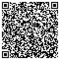 QR code with Countywide Parts Today contacts