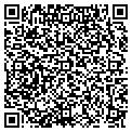 QR code with Louise Loescher-Critter Sitter contacts