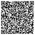 QR code with Knollwood Home & Pool Service contacts
