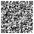 QR code with US 17 Food Mart contacts