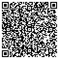 QR code with Saluda Networks Incorporated contacts