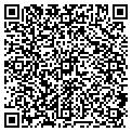 QR code with Lago Vista Care Center contacts