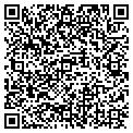 QR code with Roland's BBQ Co contacts
