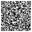 QR code with House of Gowns contacts