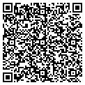 QR code with Liz Advertising Inc contacts