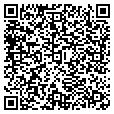 QR code with Sara Billings contacts
