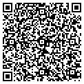 QR code with Cypress Village Gift Shop contacts