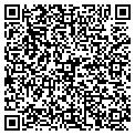 QR code with Radloff Fashion Inc contacts
