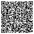 QR code with Joe McNulty contacts