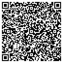 QR code with Florida Villa Owner Service LLC contacts