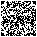 QR code with Asset & Property Mgt Tampa Bay contacts