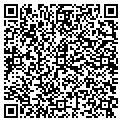QR code with Spectrum Air Conditioning contacts