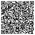 QR code with Carl Lueck & Associates Inc contacts