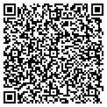 QR code with Classic Paint & Wallpaper contacts