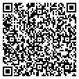 QR code with Ace Systems contacts