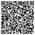 QR code with Central Florida Eqp Rentals contacts