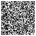 QR code with Plaza Mexico contacts