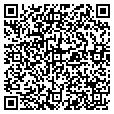 QR code with Lee Jofa contacts