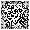 QR code with Frederick Beatty Masonry contacts