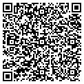 QR code with All Star Electric Inc contacts