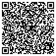 QR code with Wesco 3836 contacts