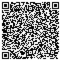 QR code with Automotive Diagnostic Speciali contacts