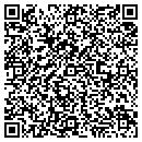 QR code with Clark Industrial Construction contacts