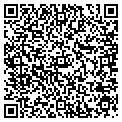 QR code with Micro Software contacts