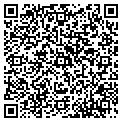 QR code with Norac Enterprises Inc contacts