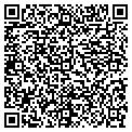 QR code with Southern Style Construction contacts